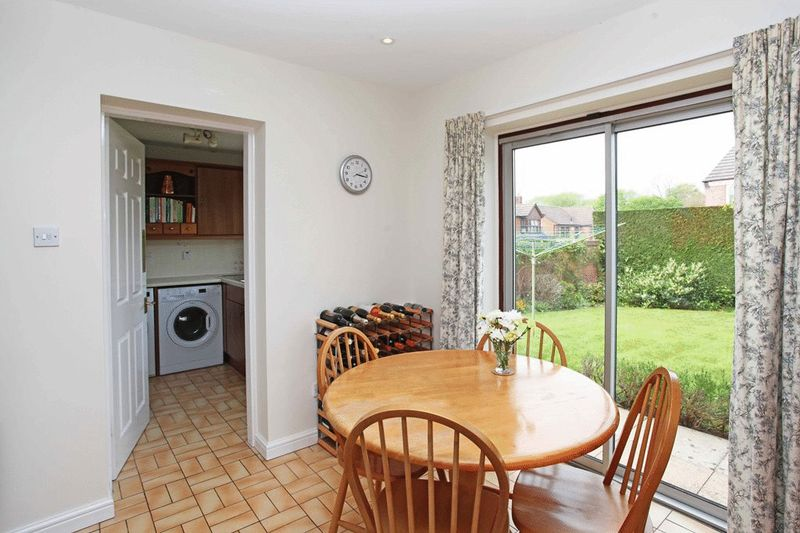 Sulby Drive Apley