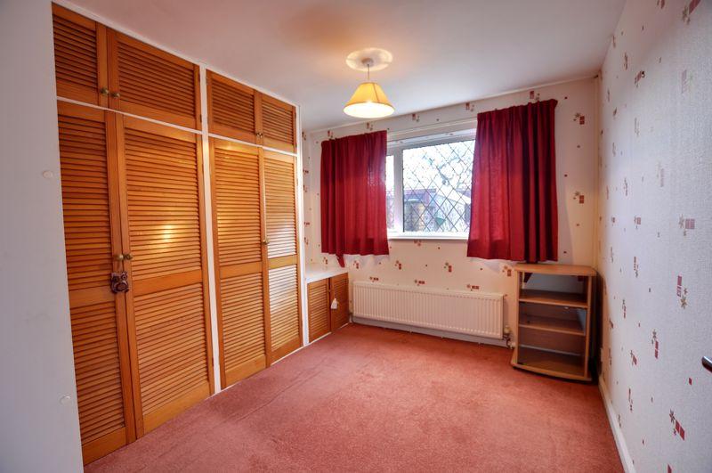 Castle Drive Adlington