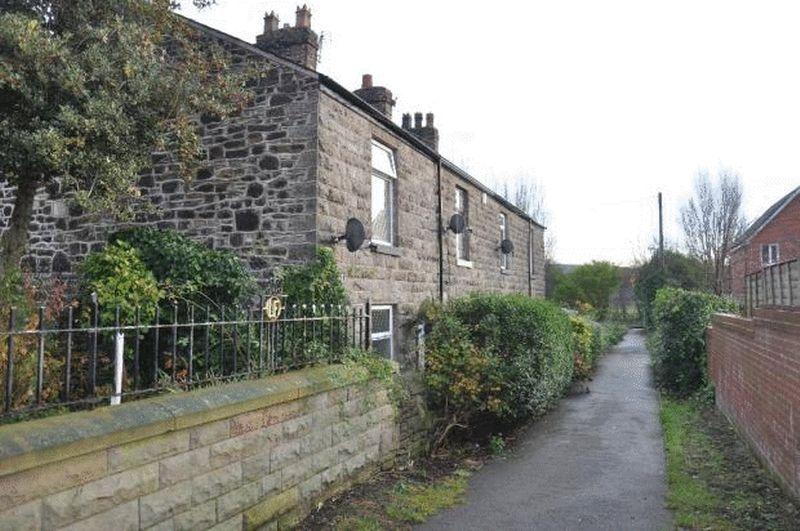 Smith Street Adlington