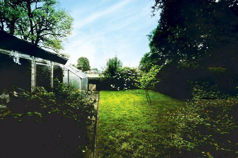 The Poplars Adlington