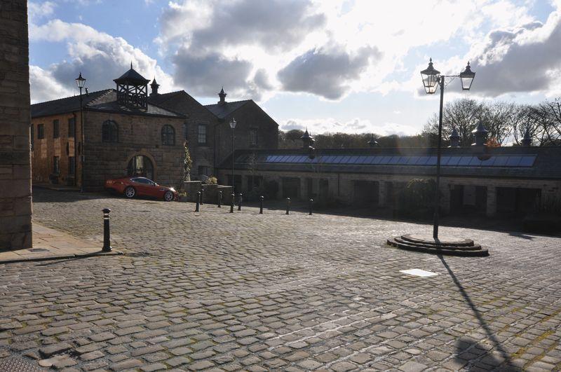 Kiers Court Horwich