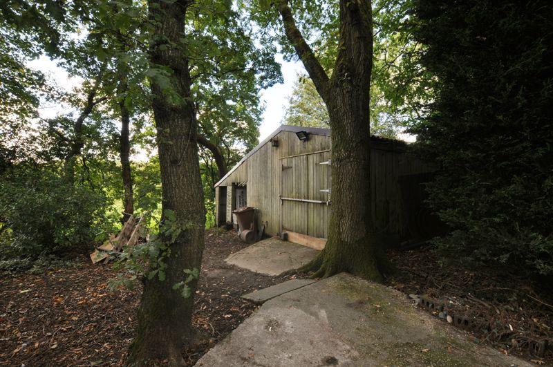 Rawlinson Lane Heath Charnock