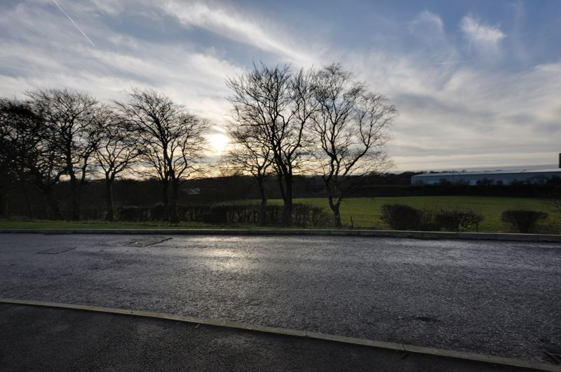 Rossendale Drive Adlington