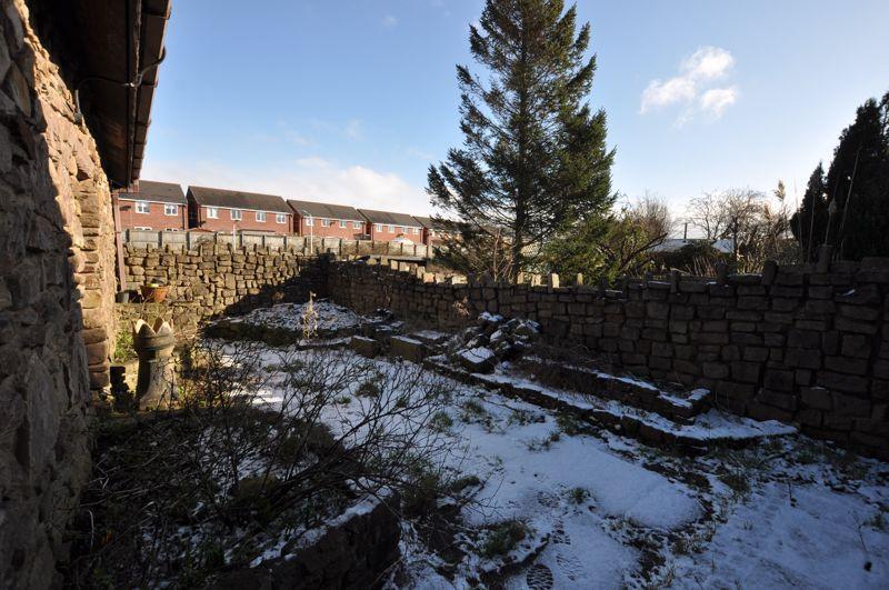 Railway View Adlington