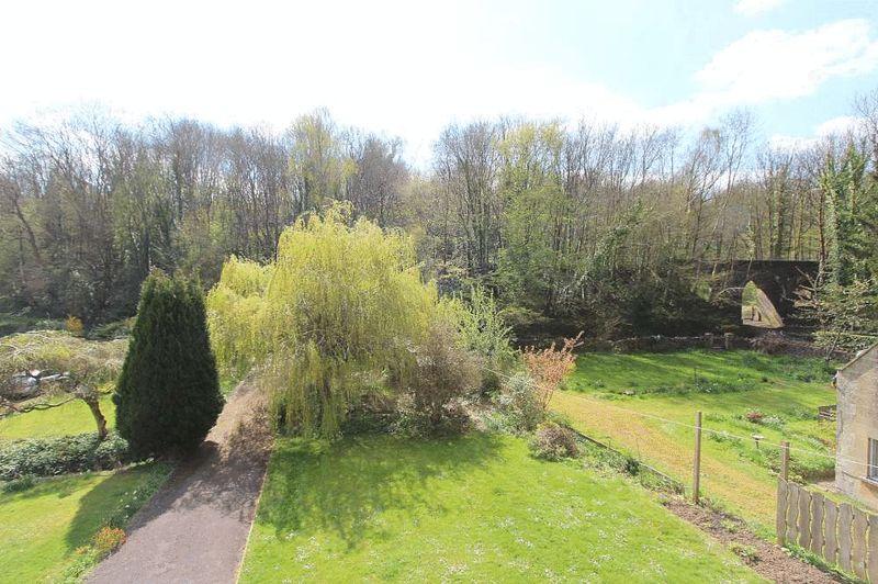 Lyncombe Vale Road