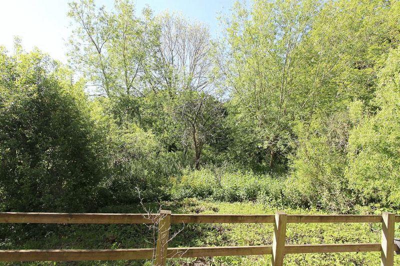 Seven Acres Lane Batheaston