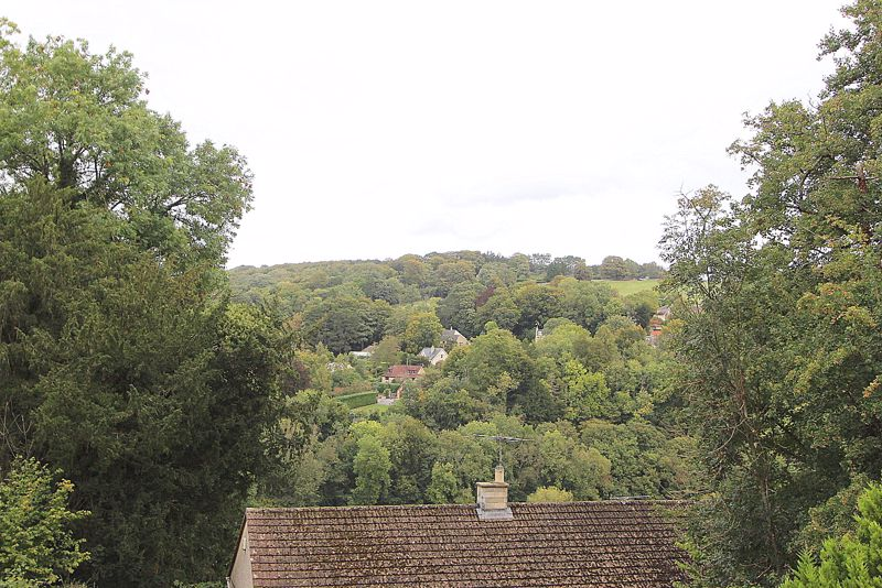Cliffe Drive Limpley Stoke