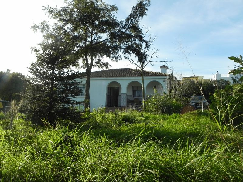 Albaracin San Roque