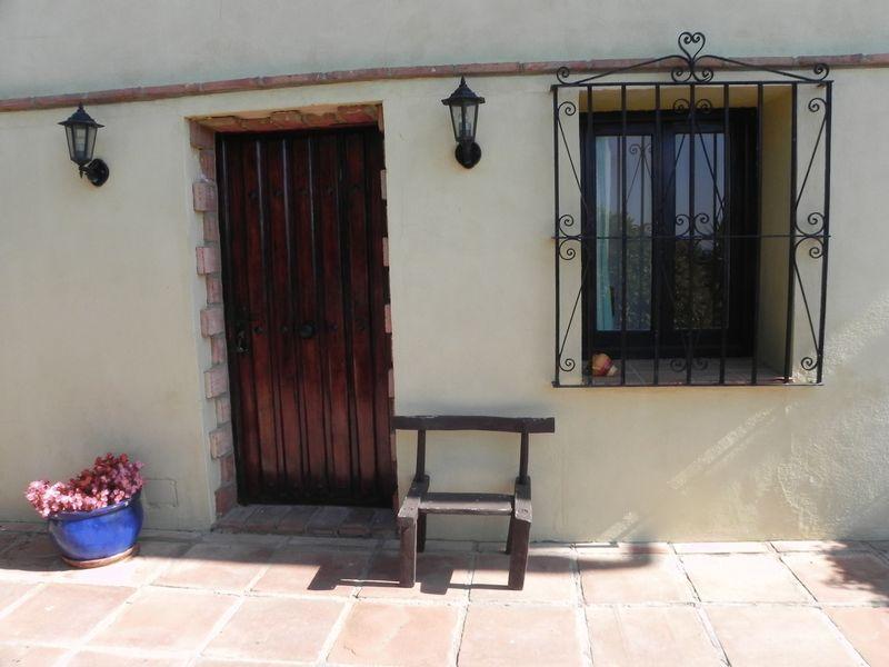 Torreguadiaro