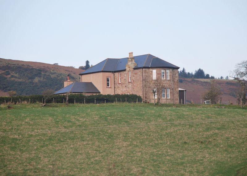 Mosside Farm