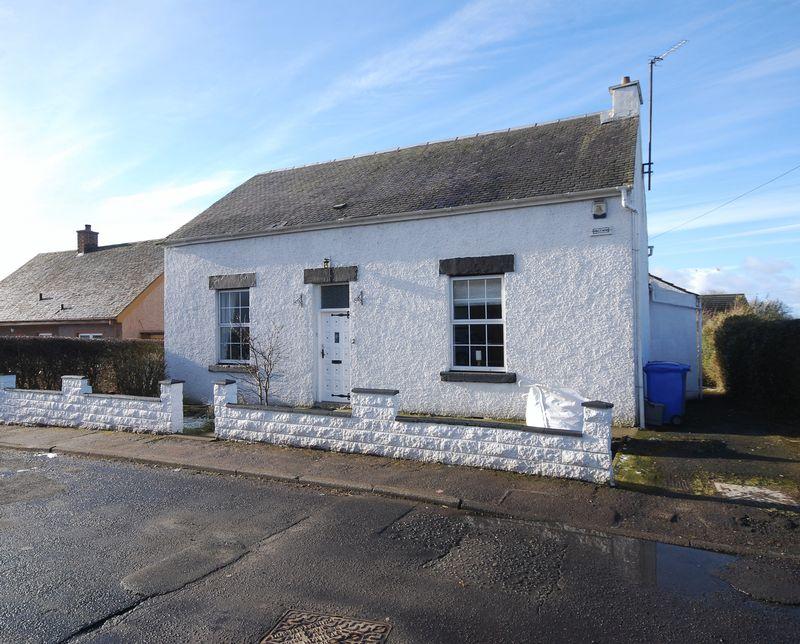 2 Manse Road Coylton