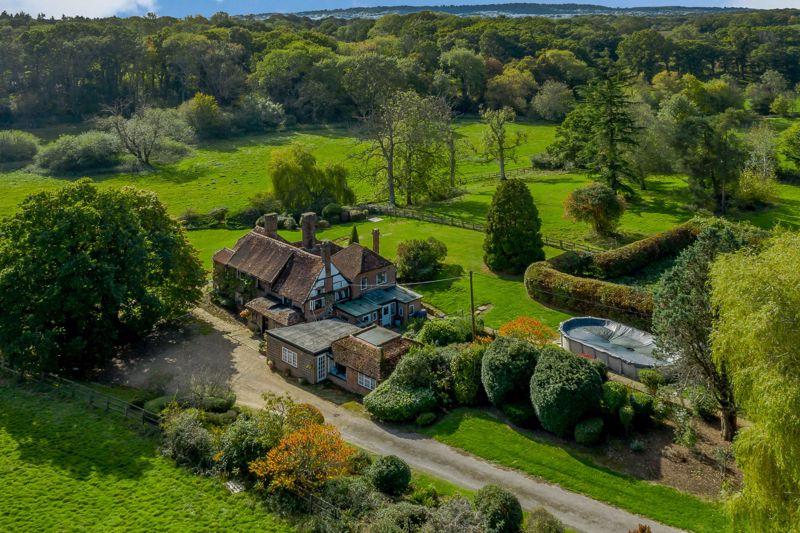 Petworth Road Wisborough Green