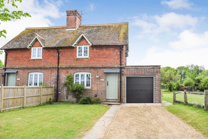Pallingham Manor Wisborough Green
