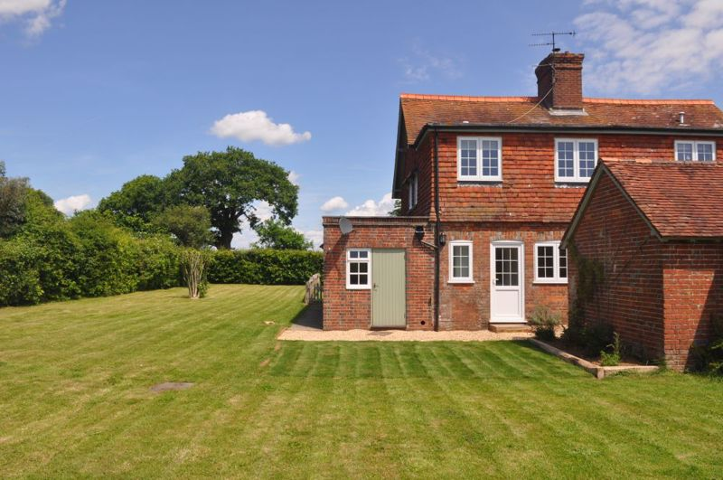Pallingham Manor Farm Fittleworth Road