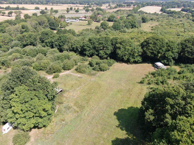 Dukes Hill West Chiltington