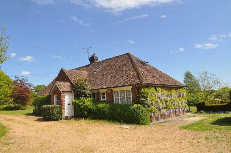 Spear Hill Ashington
