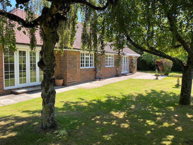 Pallingham Manor Farm Wisborough Green