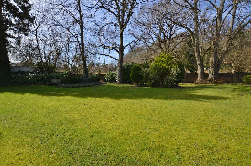 Hambledon Park Hambledon