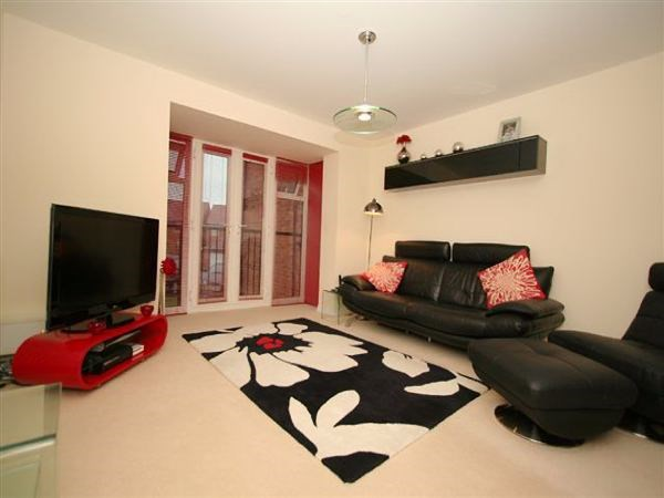 Smalman Close Wordsley
