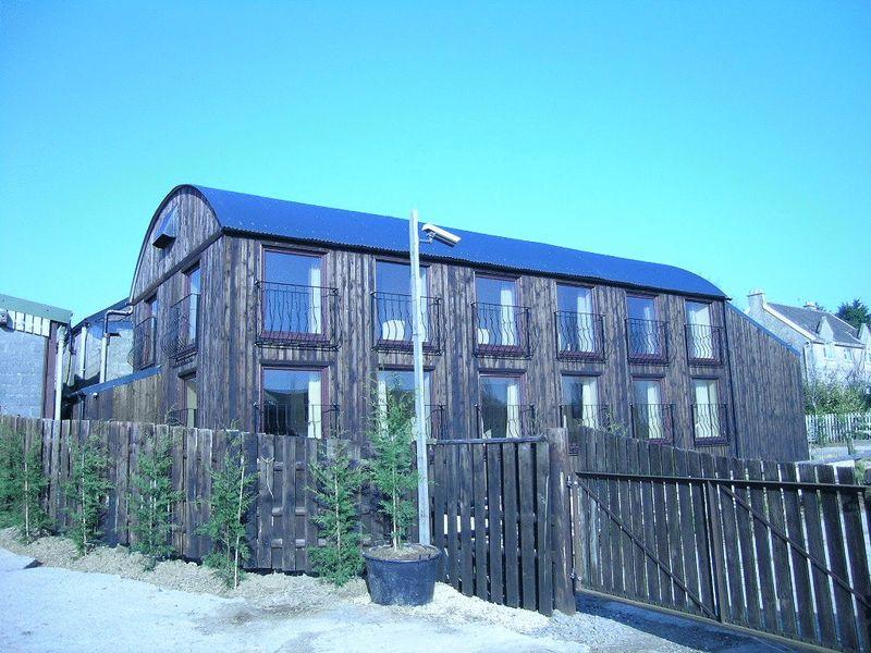 Norbin Farm Norbin