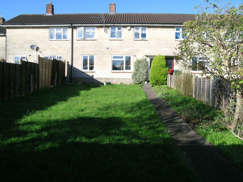 Priory Close