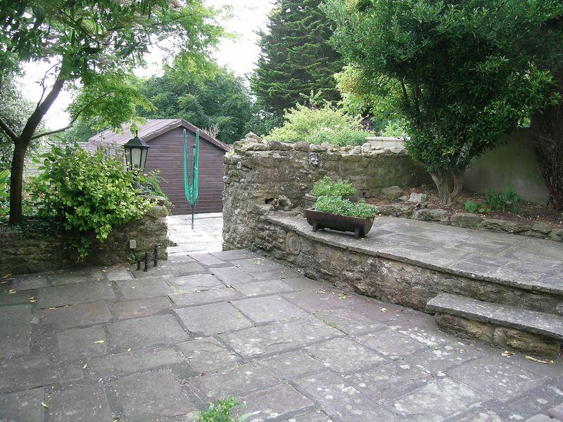 Priory Close