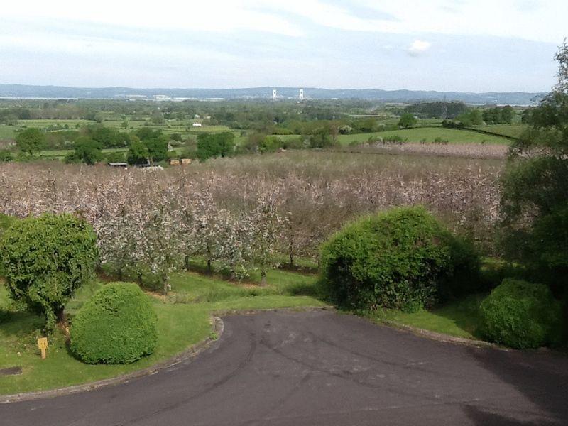 Forest Hills Almondsbury
