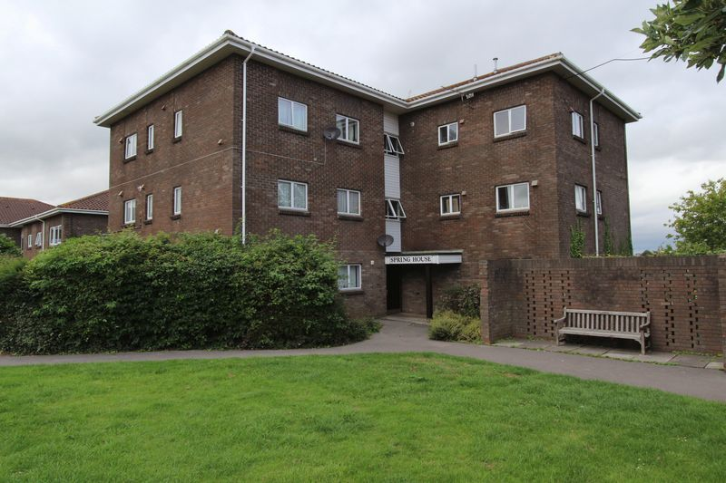 Frome Court Thornbury