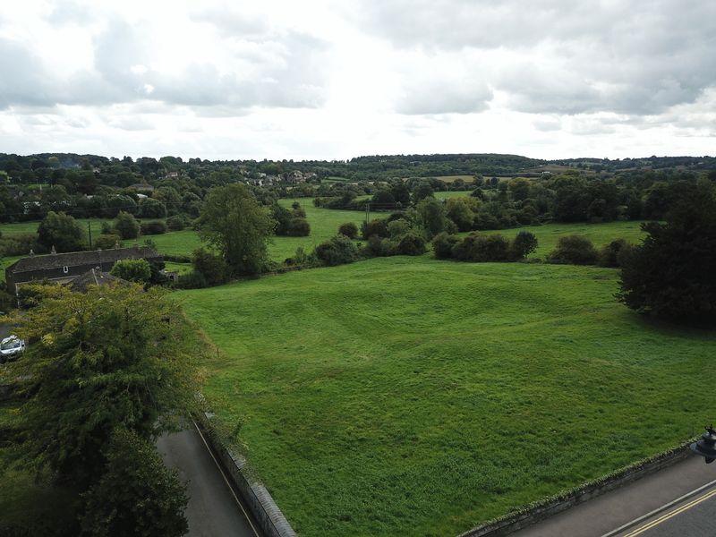 Rutland Terrace