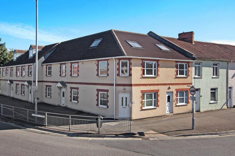 106 Polden Street