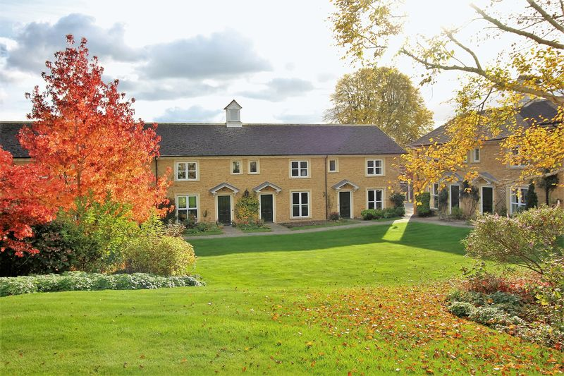 Ashcombe Court