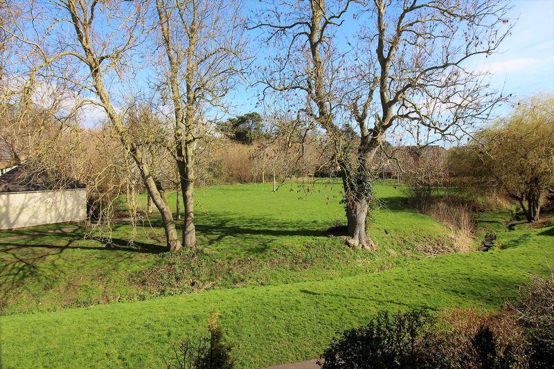 Bushs Orchard