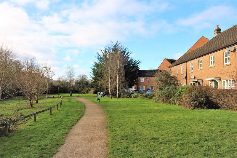 Massingham Park