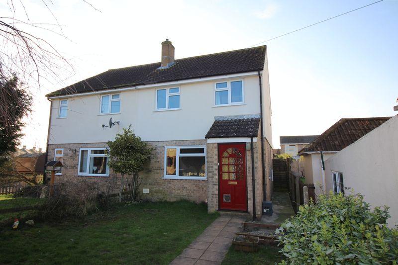 Cottage Corner Ilton
