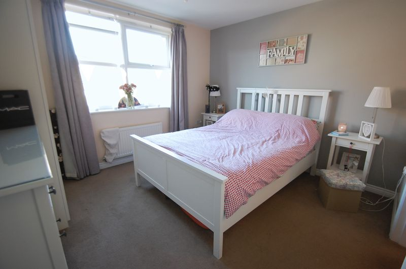 Lingwood Court Thornaby
