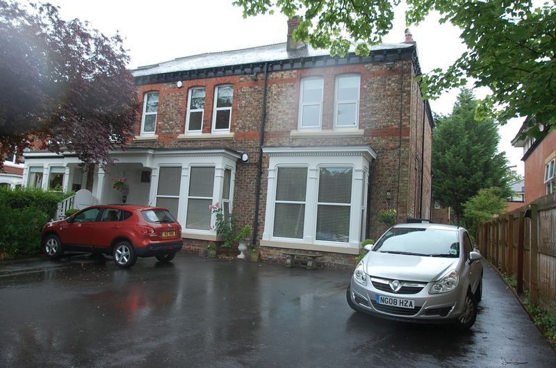 1 Bedroom Property for sale in Yarm Road Eaglescliffe, Stockton-On-Tees