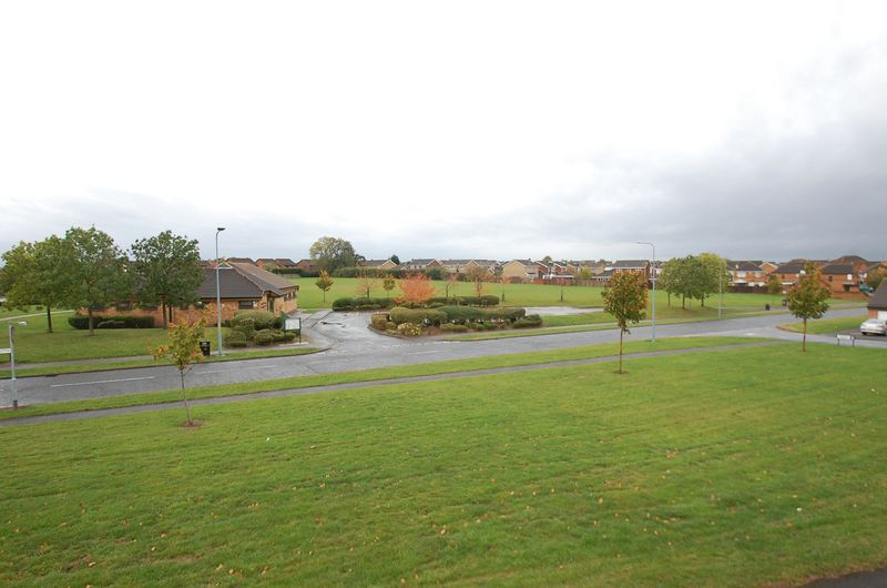 Haresfield Way Ingleby Barwick