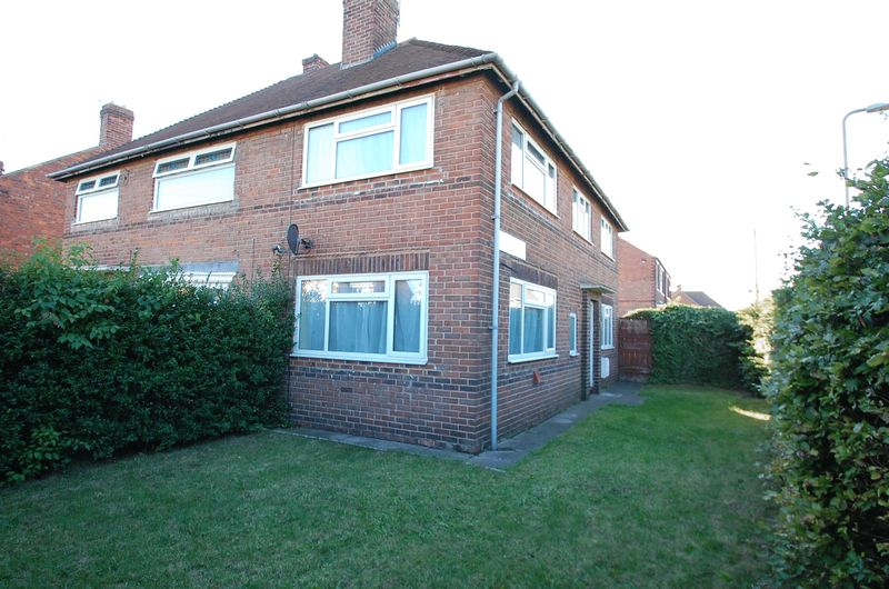 Easby Grove Thornaby