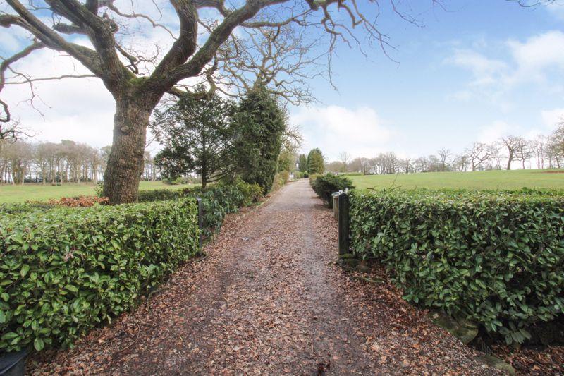 Sharpley Heath Road Hilderstone