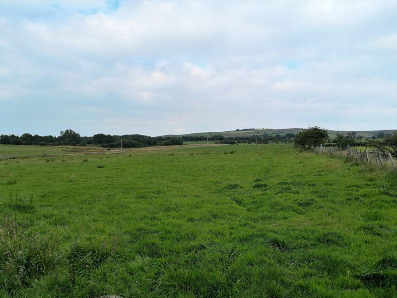 Buxton Road Blackshaw Moor