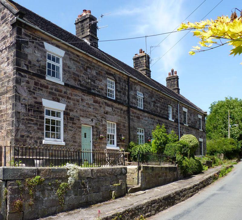 Gratton Lane