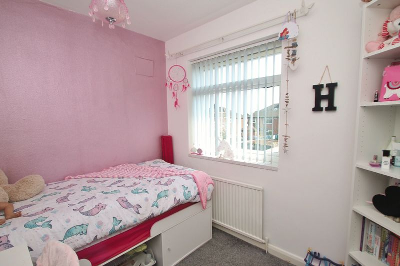 Asterley Drive Acklam