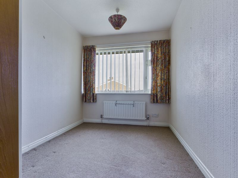 Hall Drive Acklam