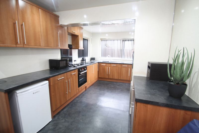 Slingsby Close Acklam