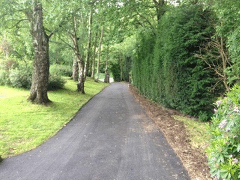 Flatts Lane Nunthorpe
