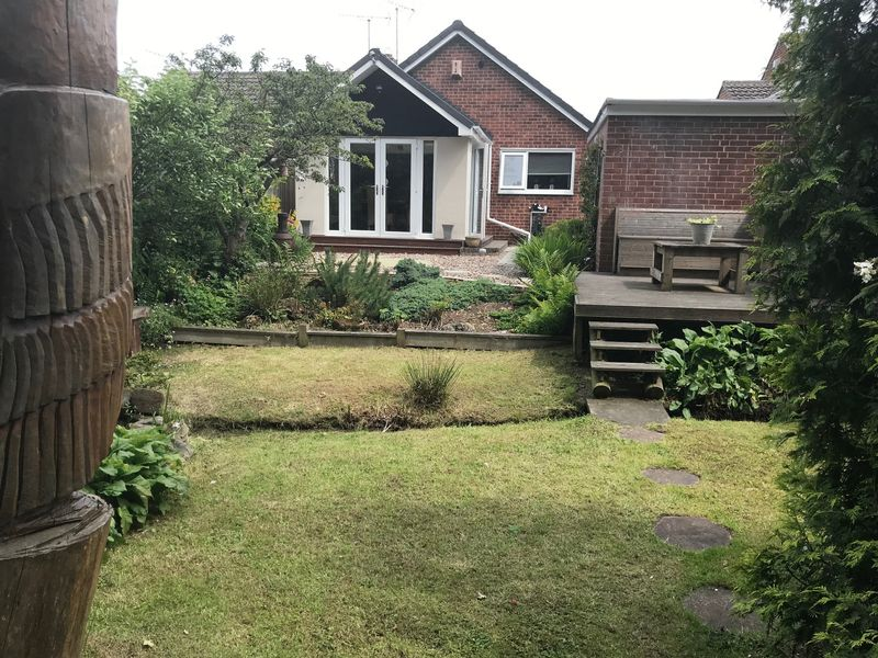 Enfield Grove Normanby