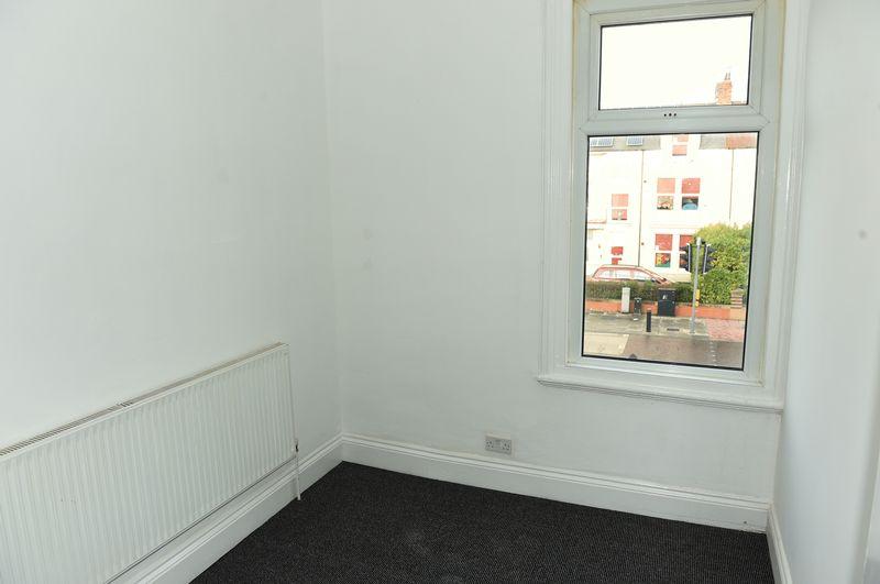 147 Southfield Road Room 1