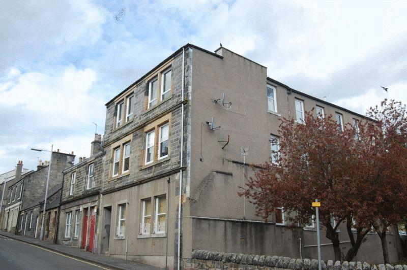 St Margaret Street