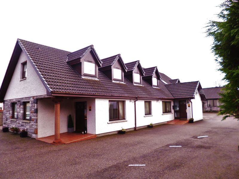 properties for sale in livingston whitburn bathgate broxburn and uphall re max property