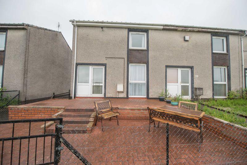 Burnside Terrace Polbeth